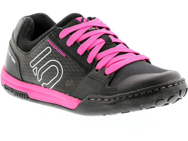 adidas Five Ten Freerider Contact kengät Naiset, split pink